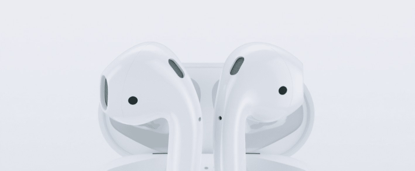 AirPods 6