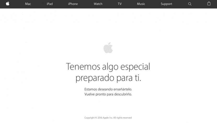 Apple Store Cerrado Top