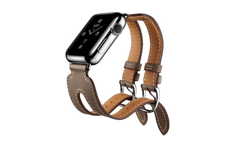 Apple-Watch-Hermès