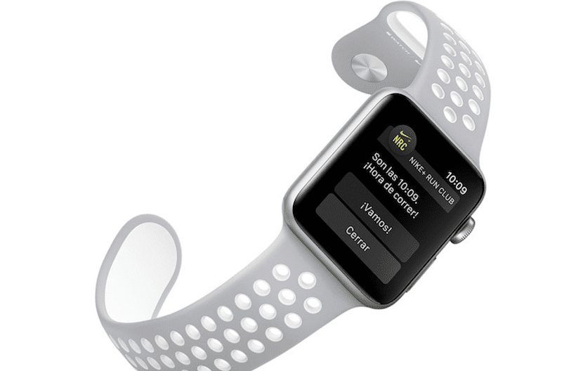 Apple-Watch-Nike+