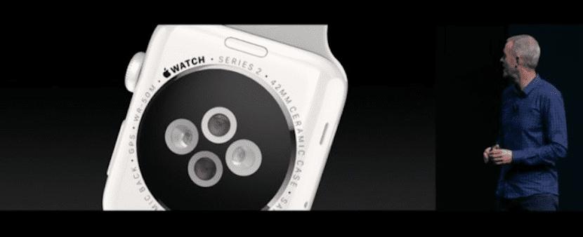 Apple-Watch-cerámico