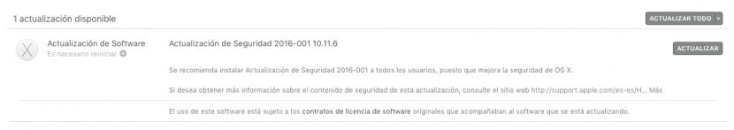 actualización-seguridad-macOXSCapitan-2006-001