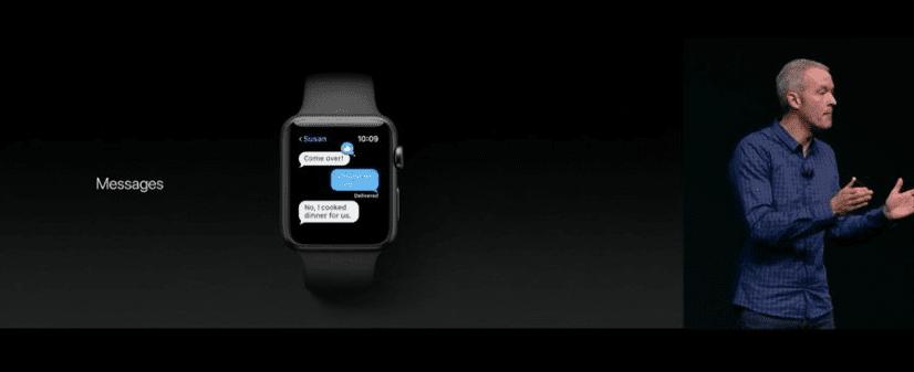 keynote-watchOS3-mensajes