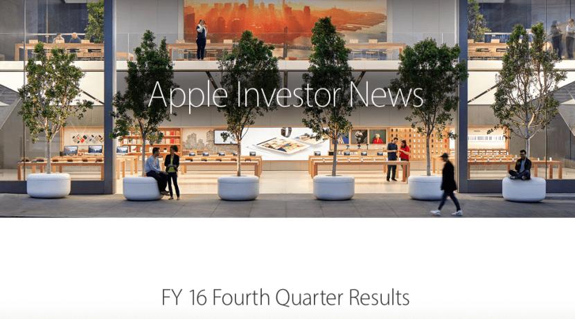 presentacion-resultados-apple-4q2016