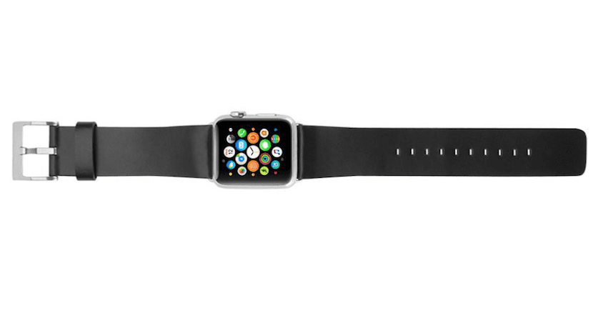 correa-apple-watch