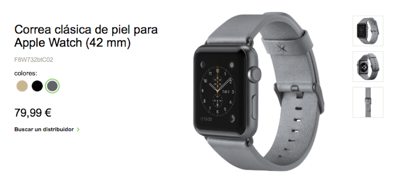 correa-belkin-apple-watch