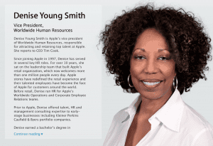 denise-young-smith