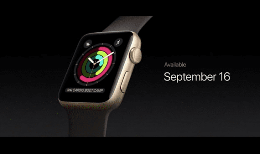 Disponibilidad-Apple-Watch-series2