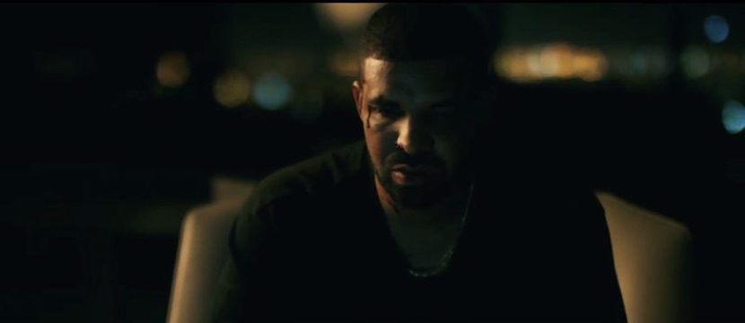 "Drake lanza ""Please Forgive Me"", un corto en exclusiva en Apple Music"