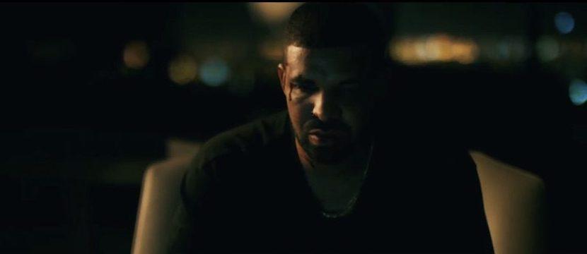 "Drake lanza ""Please Forgive Me"", un corto en exclusiva en Apple Music"