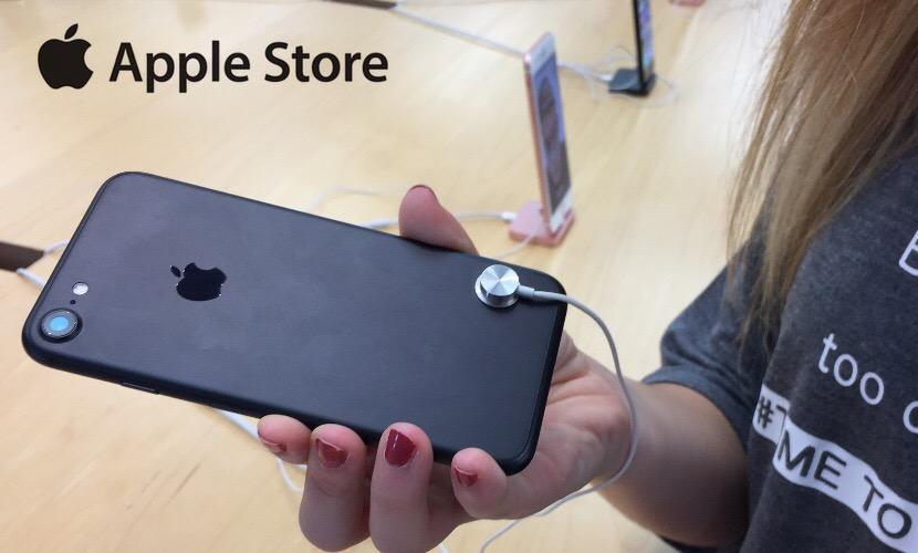 Iphone 7 plus opinion impresiones