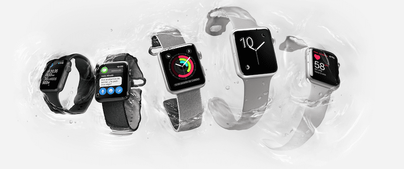 Nuevos-Apple-Watch
