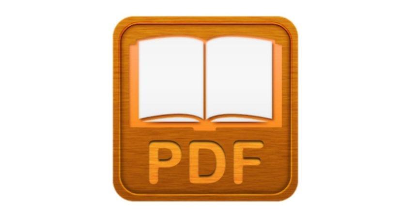 PDF-READER-++