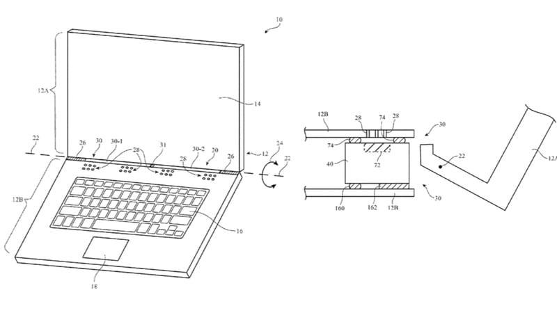 patente-macbook-lte