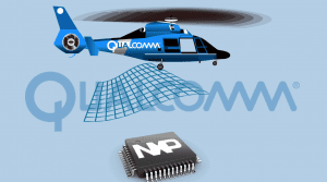 qualcomm-nxp-top