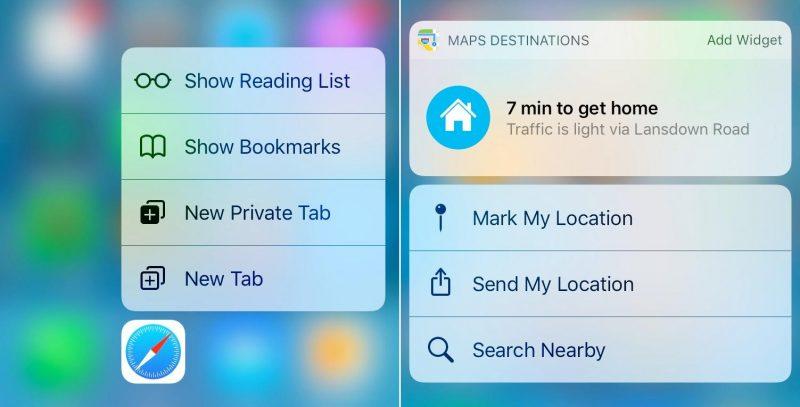 Safari-Maps-iOS-10