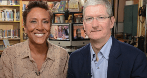 tim-cook-gma