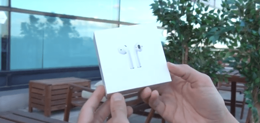unboxing-airpods