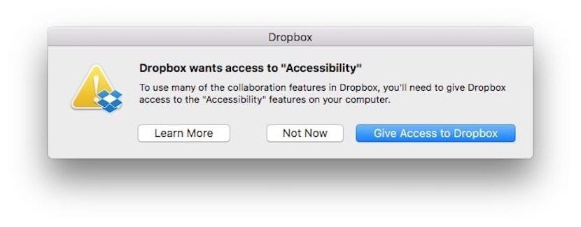 accesibilidad-dropbox