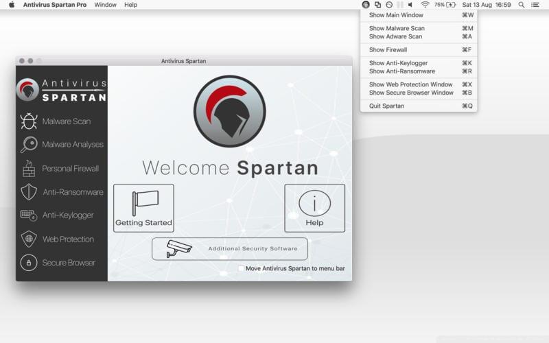 antivirus-spartam-pro