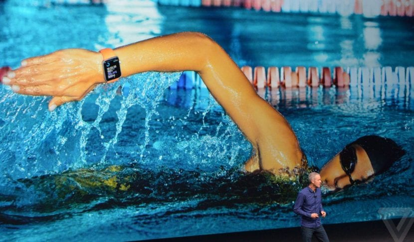 apple-watch2-serie2-en-agua