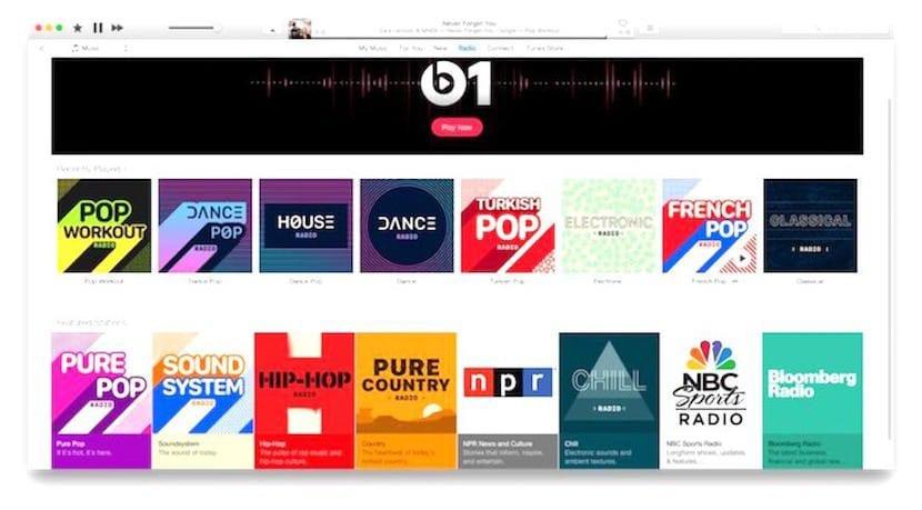 apple-music-nuevas-caratulas-emisoras-radio