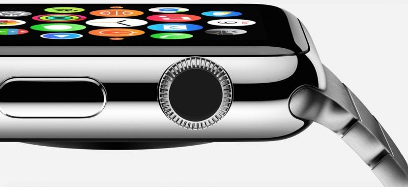 apple-watch-2-perfil