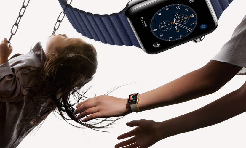 apple watch 2 opinion criticos medios