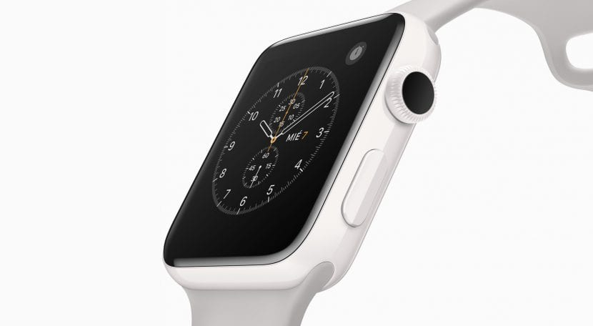 apple-watch-ceramica-1