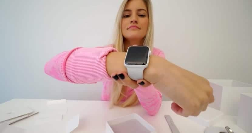 apple-watch-ceramica