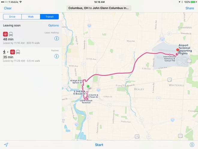 columbus-mapas-de-apple