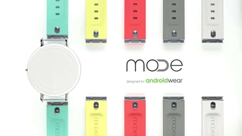 correas-mode-android-wear