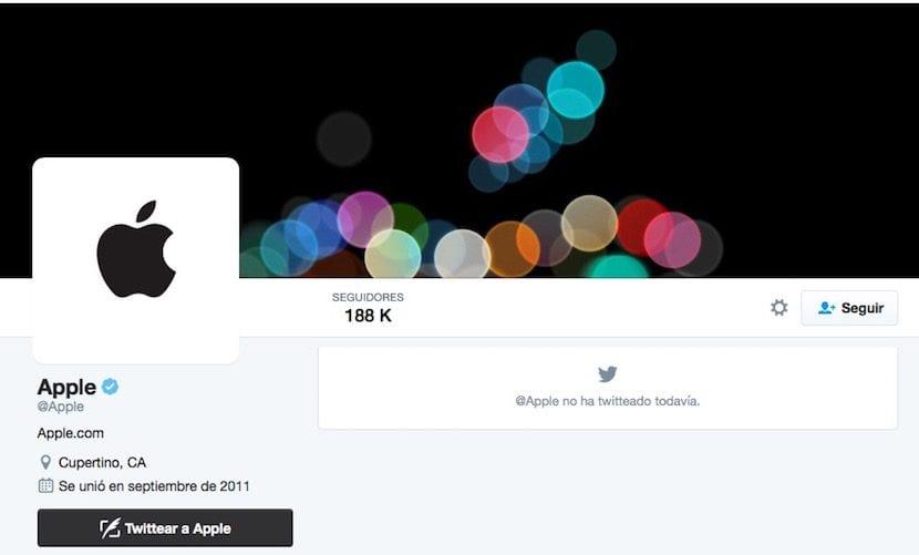 cuenta-de-apple-en-twitter