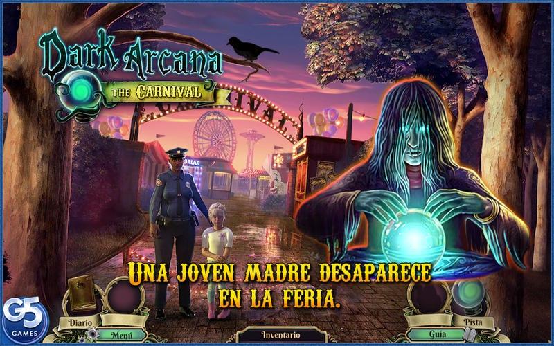 dark-arcana-the-carnival-1