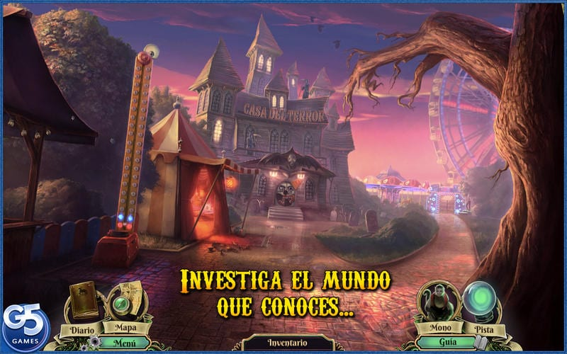 dark-arcana-the-carnival-12jpg