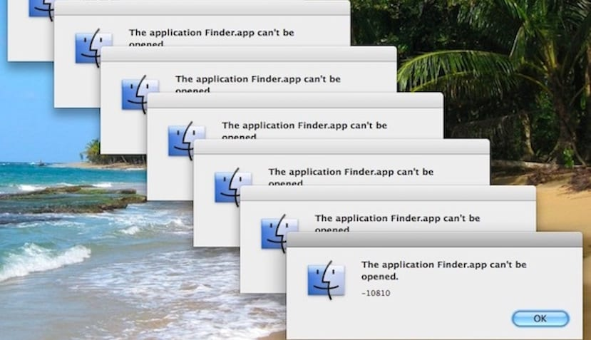 error-aplicacion
