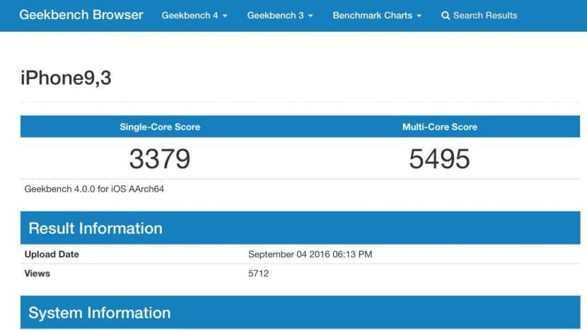 supuesto-geekbench-iphone7