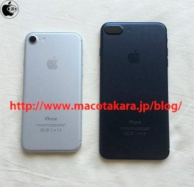 gloss_black_iphone_sim_tray