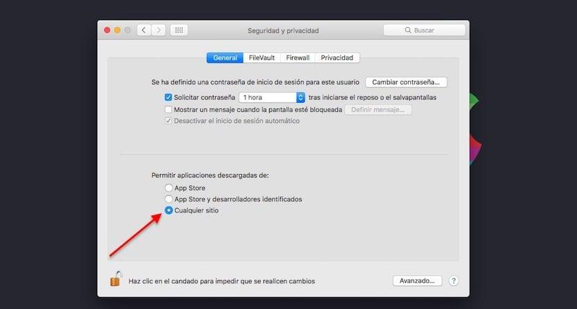habilitar-instalacion-app-desarrolladores-no-identificados-en-macos-sierra-2