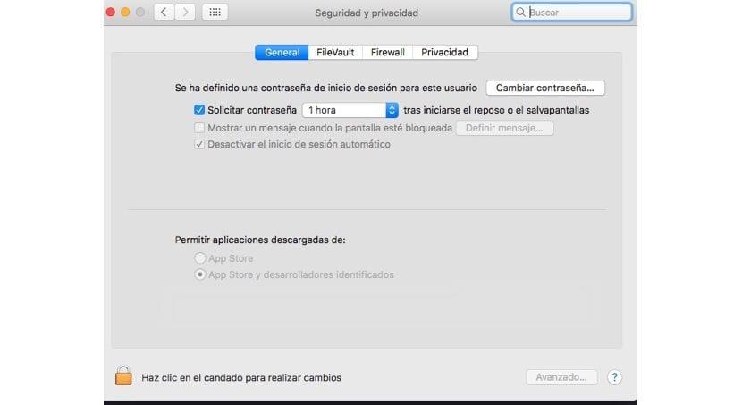 habilitar-instalacion-app-desarrolladores-no-identificados-en-macos-sierra