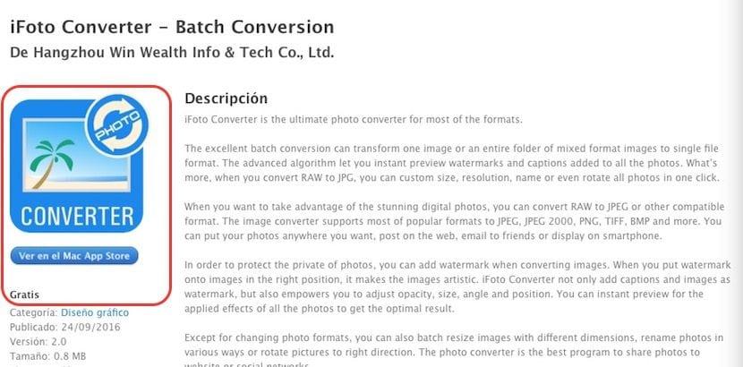 ifoto-converter-3
