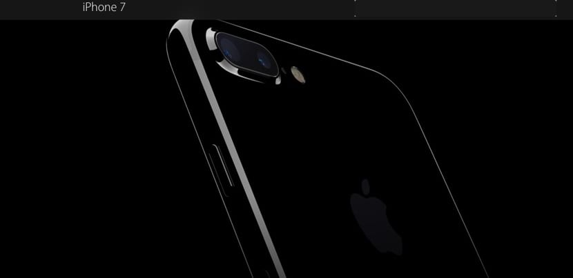 El unboxing del iPhone 7 revela que podrás escoger el botón de Inicio