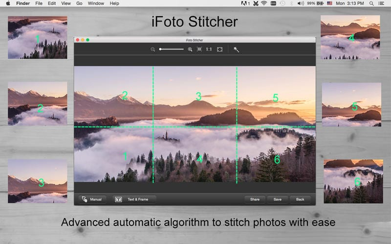 ifoto-stitcher-1