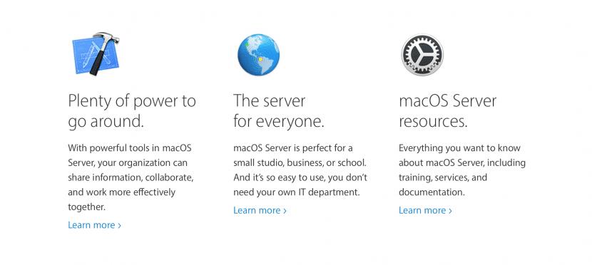macos-server