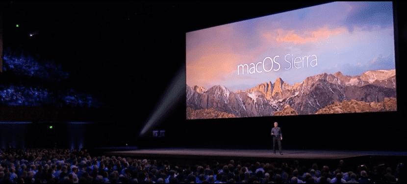 macos-1-830x376