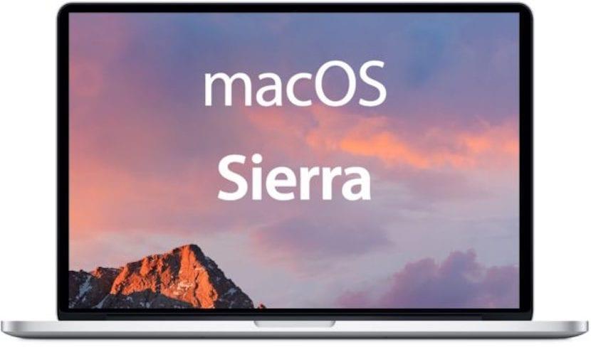 Gestiona tu almacenamiento en macOS Sierra, una nueva herramienta que te hace trabajar de una forma más cómoda