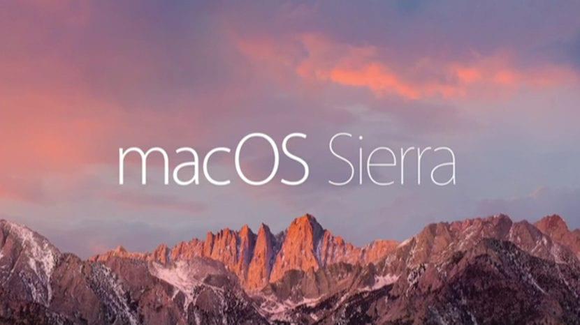 macOS Sierra con Siri ya está aquí, y estas son todas sus novedades