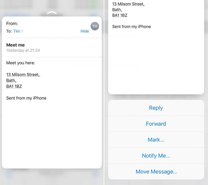 mail-peek-options-800x710