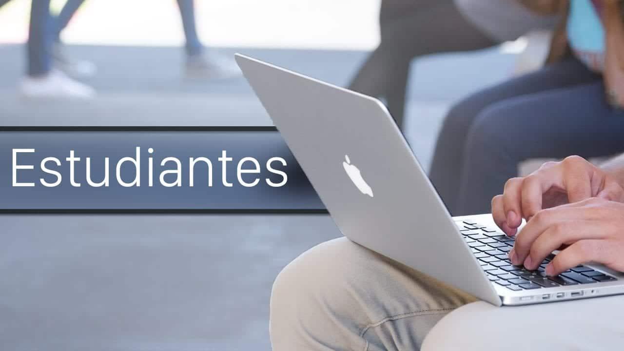 ¿Que aplicaciones de Mac son indispensables para estudiar?