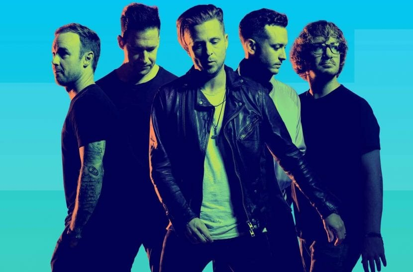 onerepublic-apple-music-festival